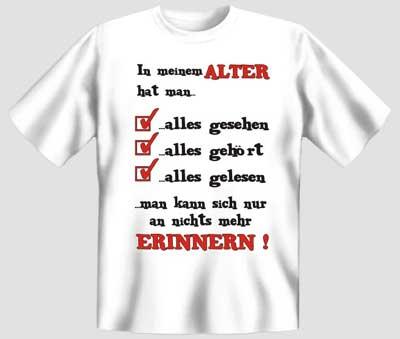 Sprüche Für T Shirts T Shirt Selbst Gestalten T 2019 10 01